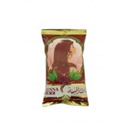 Хна из Египта Henna Herb