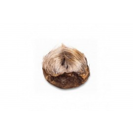 Животный Мускус Циветты (цибетин) 4 мл