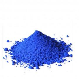 Сурьма порошковая синяя Amani