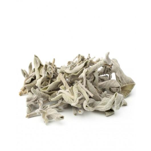 Мармария бедуинский чай