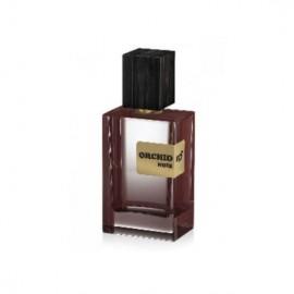 Пробник Orchid Noir / Черная Орхидея  My Perfumes