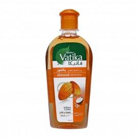 Масло для волос Миндаль Vatika