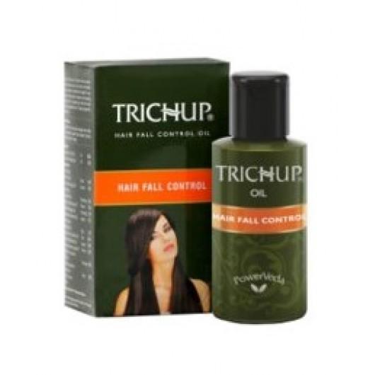 Масло Против Выпадения TRICHUP Hair Fall Control