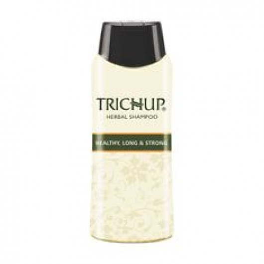 Шампунь Травяной Тричуп Herbal Trichup