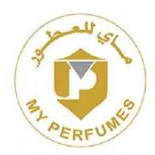 духи My Perfumes