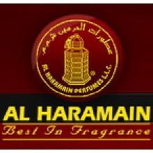 Духи Al Haramain
