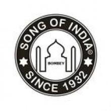 Индийские духи