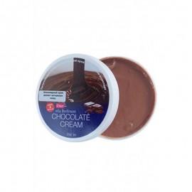 Крем для тела с Шоколадом